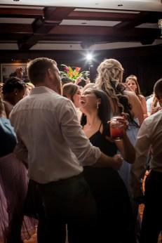 elizabeth-birdsong-photography-austin-wedding-photography-105