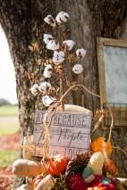 elizabeth-birdsong-photography-austin-wedding-photography-11