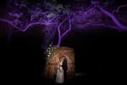 elizabeth-birdsong-photography-austin-wedding-photography-116