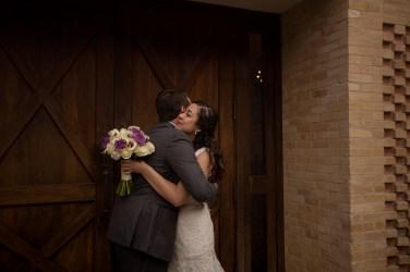 elizabeth-birdsong-photography-austin-wedding-photography-14