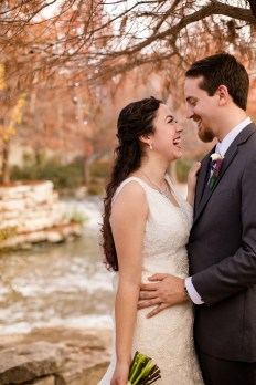 elizabeth-birdsong-photography-austin-wedding-photography-18