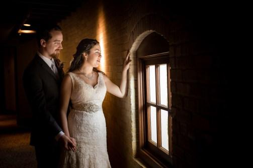 elizabeth-birdsong-photography-austin-wedding-photography-30