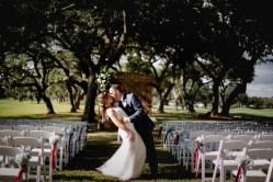elizabeth-birdsong-photography-austin-wedding-photography-40