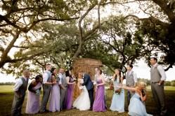 elizabeth-birdsong-photography-austin-wedding-photography-44