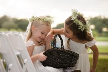 elizabeth-birdsong-photography-austin-wedding-photography-46