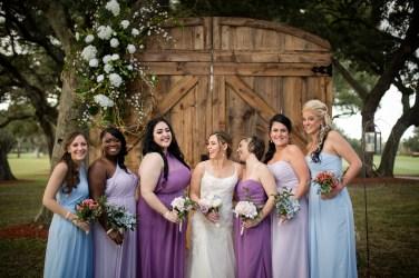 elizabeth-birdsong-photography-austin-wedding-photography-47