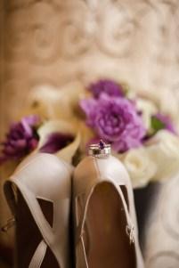 elizabeth-birdsong-photography-austin-wedding-photography-5