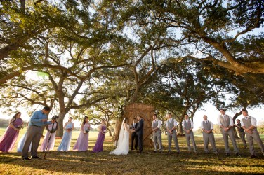 elizabeth-birdsong-photography-austin-wedding-photography-63