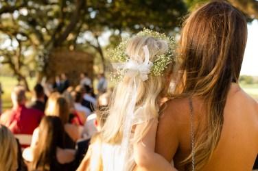 elizabeth-birdsong-photography-austin-wedding-photography-64