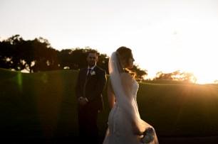 elizabeth-birdsong-photography-austin-wedding-photography-71