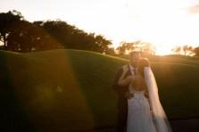 elizabeth-birdsong-photography-austin-wedding-photography-73