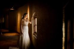 elizabeth-birdsong-photography-austin-wedding-photography-9
