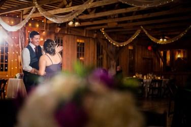 Elizabeth Birdsong Photography Austin Wedding Photography-112