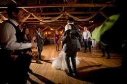 Elizabeth Birdsong Photography Austin Wedding Photography-115