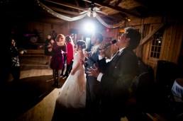 Elizabeth Birdsong Photography Austin Wedding Photography-117