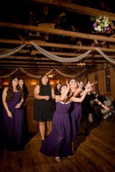 Elizabeth Birdsong Photography Austin Wedding Photography-119