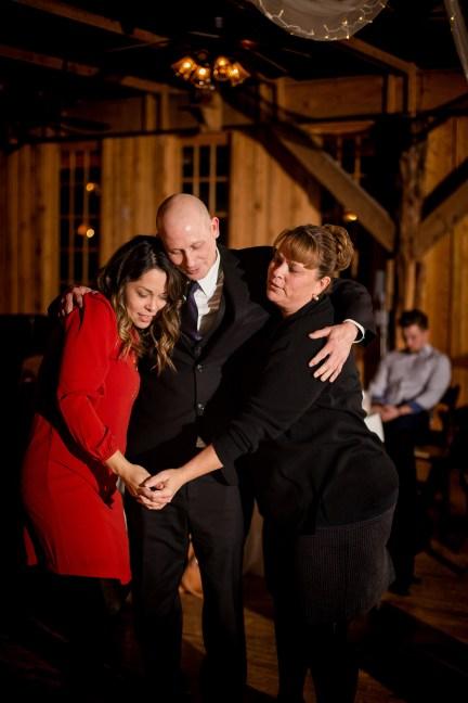 Elizabeth Birdsong Photography Austin Wedding Photography-122
