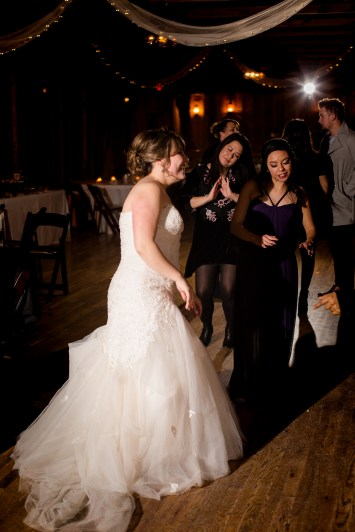 Elizabeth Birdsong Photography Austin Wedding Photography-128