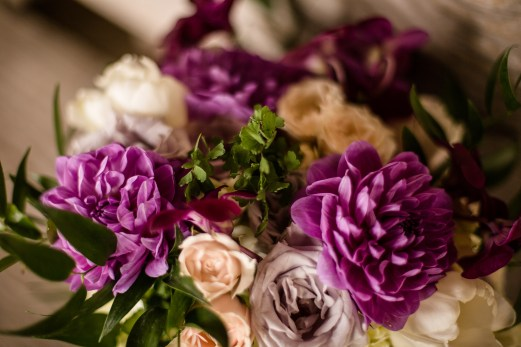 Elizabeth Birdsong Photography Austin Wedding Photography-16