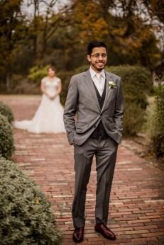 Elizabeth Birdsong Photography Austin Wedding Photography-17