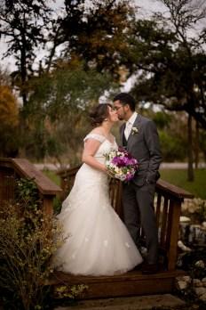 Elizabeth Birdsong Photography Austin Wedding Photography-26