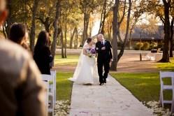 Elizabeth Birdsong Photography Austin Wedding Photography-34