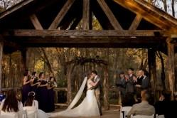 Elizabeth Birdsong Photography Austin Wedding Photography-46
