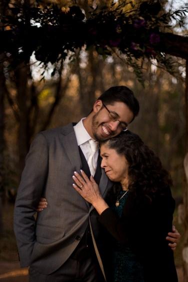 Elizabeth Birdsong Photography Austin Wedding Photography-55