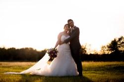 Elizabeth Birdsong Photography Austin Wedding Photography-63