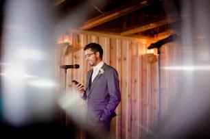 Elizabeth Birdsong Photography Austin Wedding Photography-75