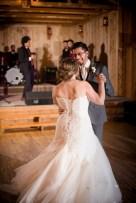 Elizabeth Birdsong Photography Austin Wedding Photography-76