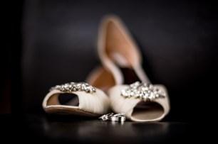 Elizabeth Birdsong Photography Austin Wedding Photography-9