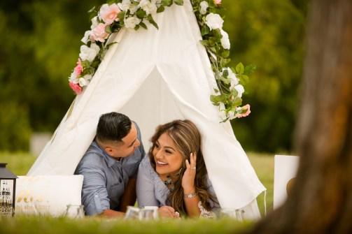 Austin Wedding Photographer Zilker Park Engagement-16