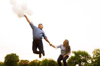 Austin Wedding Photographer Zilker Park Engagement-22