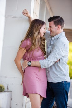 PhotographerAmy-South Congress Engagement Photos- Engagement locations Downtown Austin-16