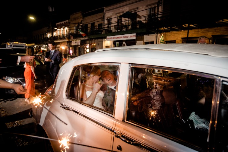@PhotographerAmy - Elizabeth Birdsong Photography Austin Wedding Photgorapher Il Mercato Wedding NOLA wedding-139