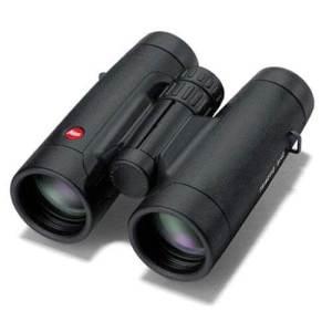 binoculars for bird watching