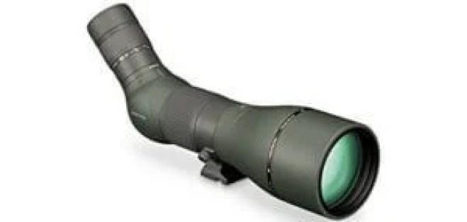 Vortex Razor Birding Spotting Scope