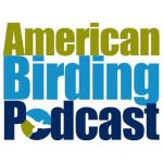 American Birding Podcast - Favorite podcast about birds