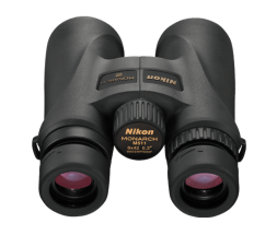 Nikon Monarch 5 Binocular Reviews