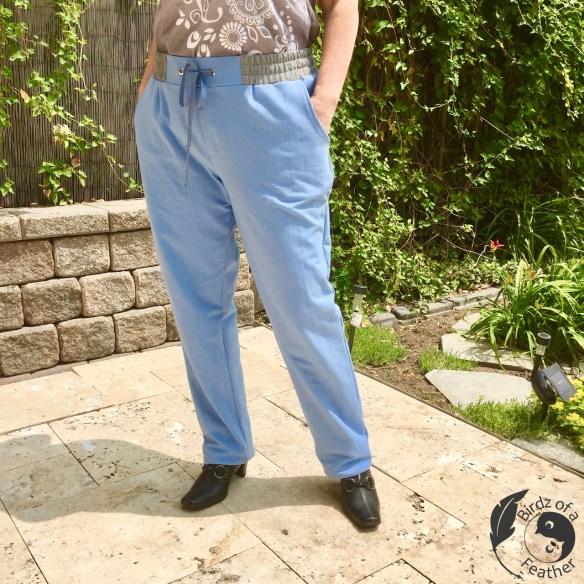 Jalie Lounge Pants