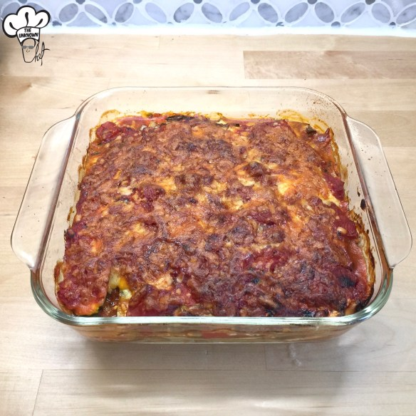 This zucchini tofu lasagna recipe shows you how to make a non watery lasagna! Learn all the secrets to the watery fix! Birdz of a Feather | zucchini recipes | zucchini lasagna | zucchini recipes healthy | zucchini lasagna recipe | zucchini lasagna vegetarian | zucchini lasagna kept | zucchini lasagna recipe easy | zucchini tofu lasagna recipe | zucchini lasagna with tofu | zucchini lasagna not watery | zucchini lasagna recipe not watery | non watery zucchini lasagna | lasagna recipe not watery