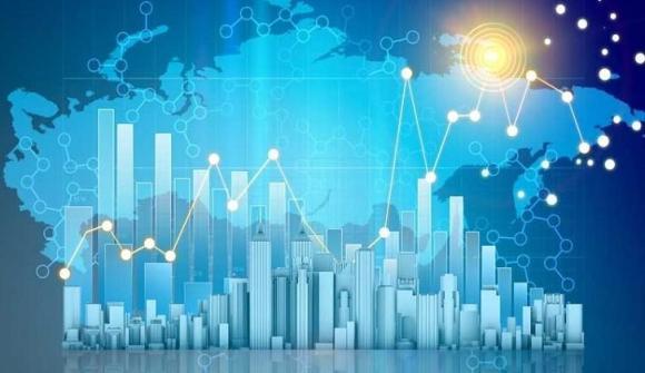 Dünya ve Türkiye Ekonomisinde Gelişmeler