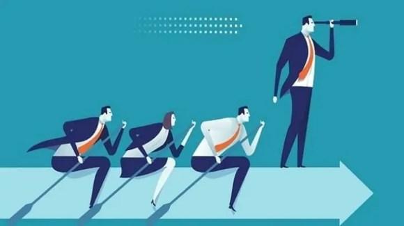 İyi Bir Yöneticide Olması Gereken Özellikler