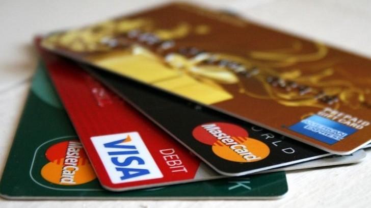 Kredi Kartı Yapılandırması Nedir Nasıl Yapılır?