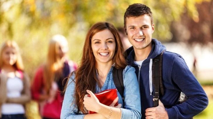 Öğrenci İçin Para Kazanma Yolları