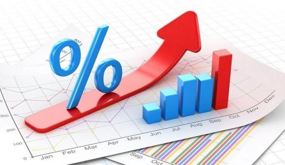 Bankalar Neden Faizsiz Kredi Vermez