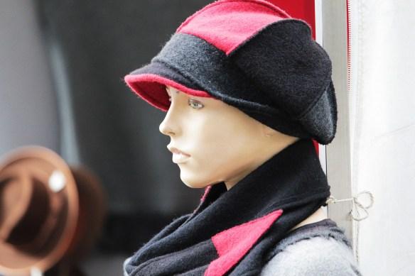 hat-4512331_1920