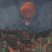 Paul Klee: Gedichte
