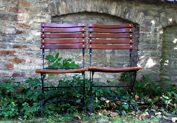garden-chair-3683155_1280